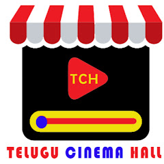 Telugu Movie Hall