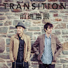 transitionofficial