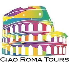 Ciao Roma Tours
