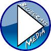 BluegrassMedia