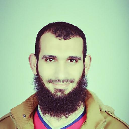 saeed Elheet