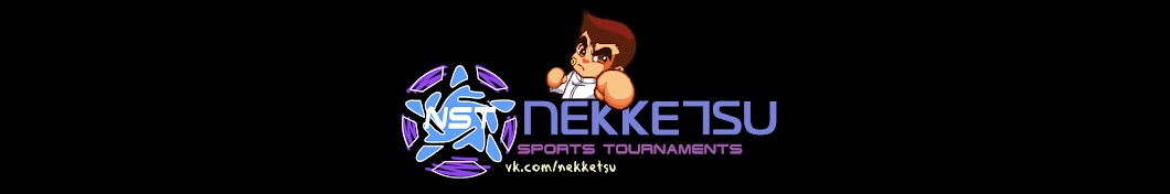 Nekketsu Sports Tournaments