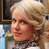 Кристина Кондратьева