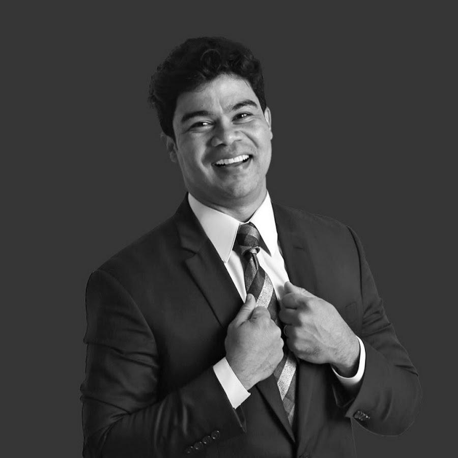 Samuel Mariano - YouTube