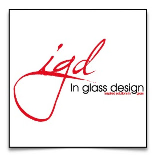In Glass Design