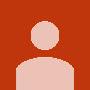 Julie Bliss