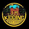 ImKidding Melodic