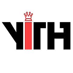 YoungiTechHelping