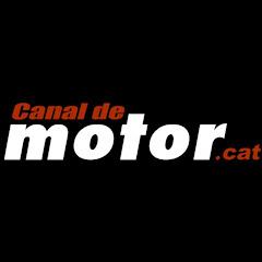 Canaldemotor.cat