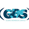 G.B.S. Global Biomedical Service