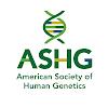 HumanGeneticsSociety