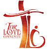 TLC Ministry