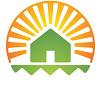 Sunburst Real Estate