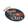 Brackers Clay