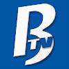 BrucknerTV