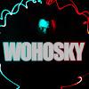 Wohosky