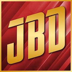 NoFriendTool - JBDgames