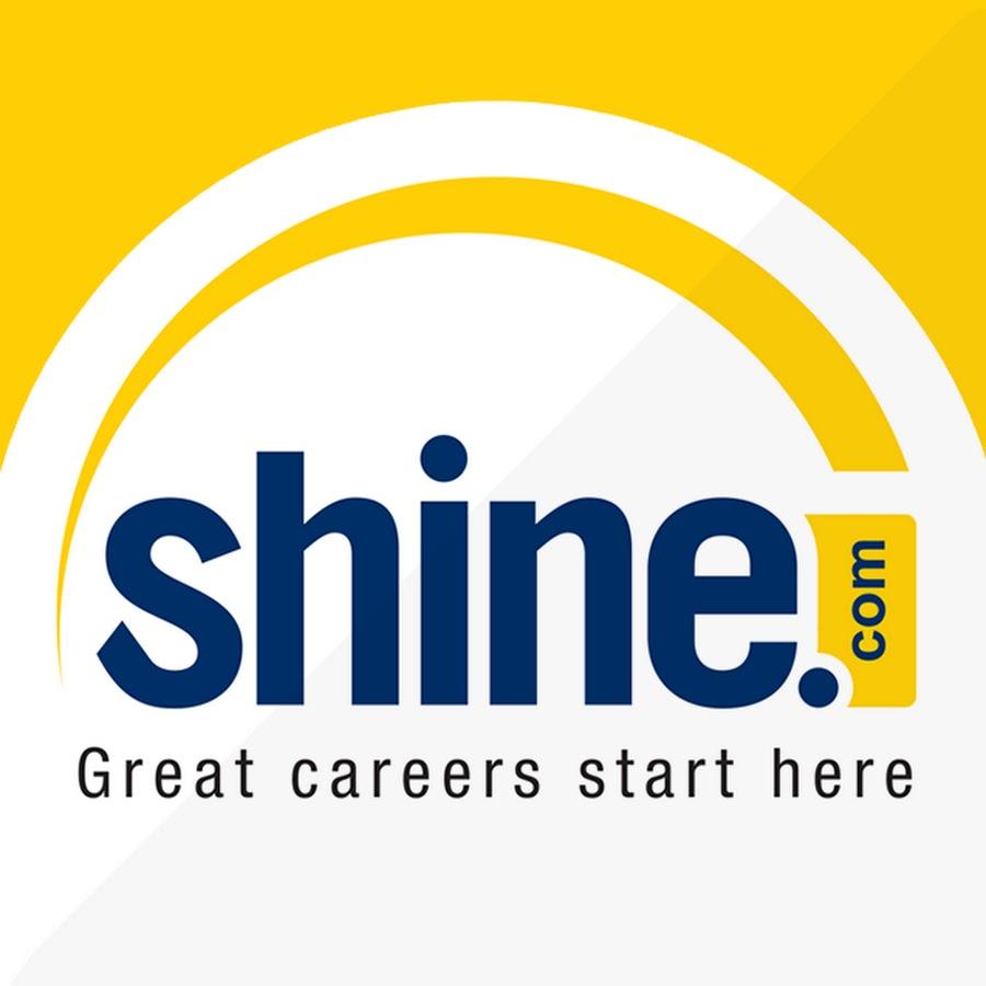 shine com
