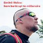 youtube(ютуб) канал Дмитрий Шилов