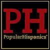 PopularHispanics