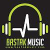 Bastak Music