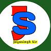 WIND NETWORK