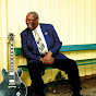 B.B. King - Topic