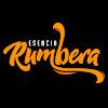 Esencia Rumbera