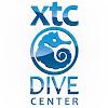 XTC Dive