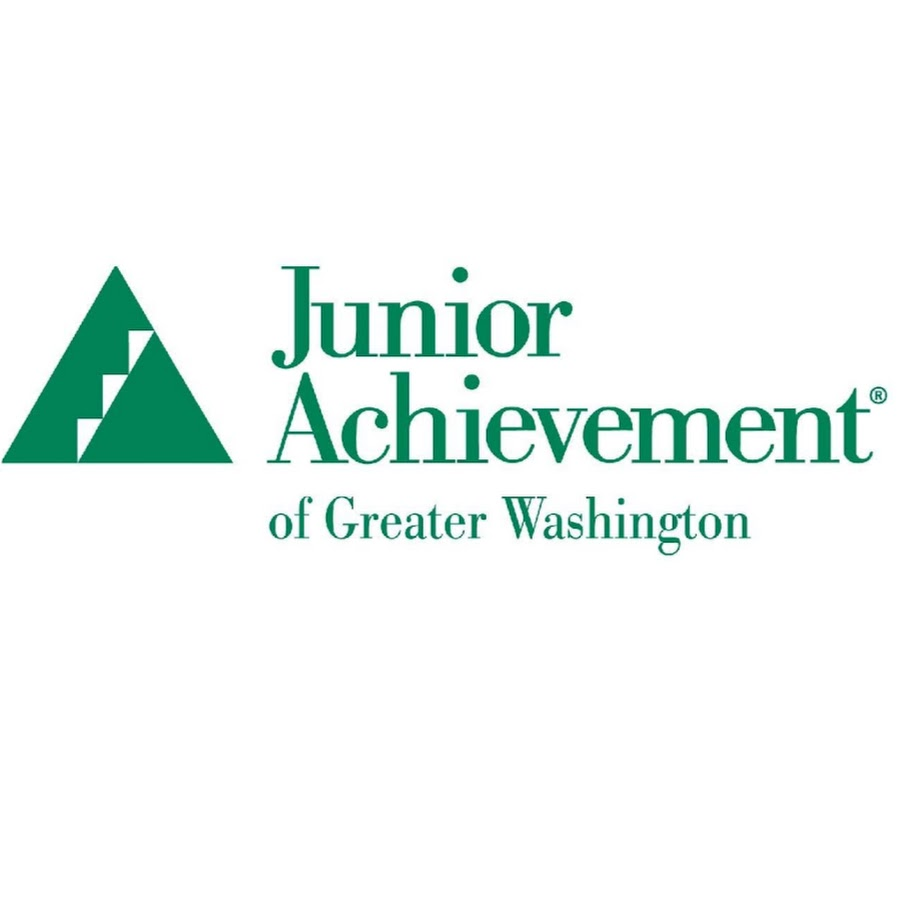 junior achievement of greater washington skip navigation