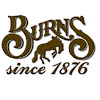 Burns Saddlery