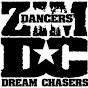 ZimDancers #DreamChasers
