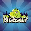 Bigosaur