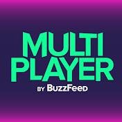 BuzzFeedBlue