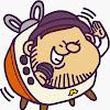 ひぴ動HIPPY