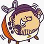 HIPPY ひぴ動
