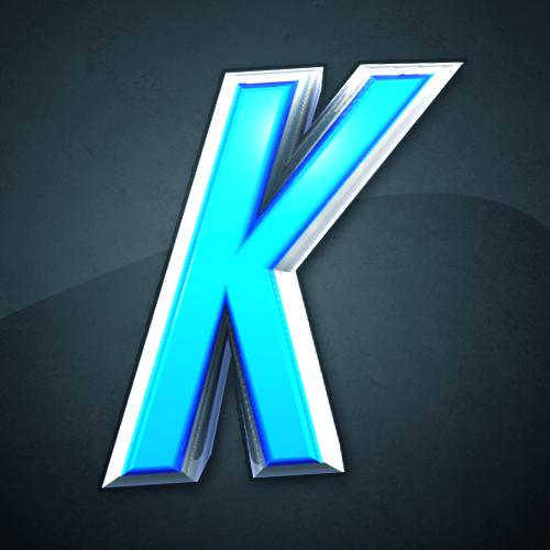 kirkson95