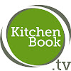 KitchenBookTv