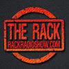 The Rack Radio Show