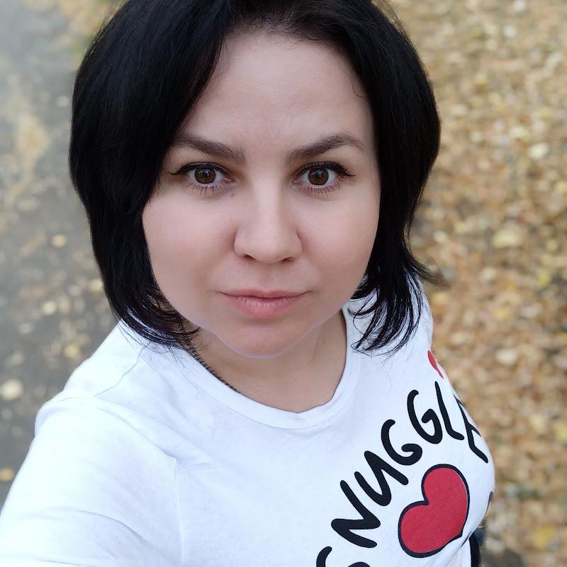 Наталья Ди