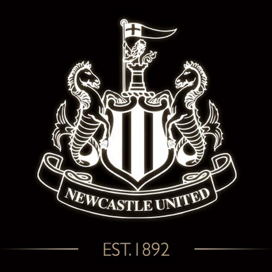 Newcastle United - YouTube