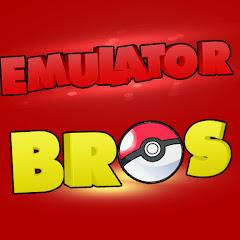 EmulatorBros