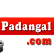 Padangal - Official Fan Page