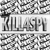 KiLl4SpY