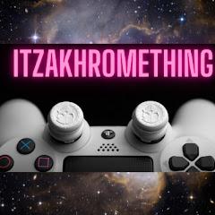 Khrome Gaming (khrome-gaming)