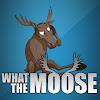 What the Moose l Pro League of Legends Guides (Triple Diamond 1)