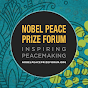 Nobel Peace Prize Forum