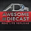 Awesome Diecast, LLC