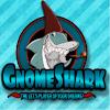 GnomeSharkLP