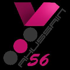 yahussain56
